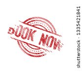 grunge rubber stamp with the...