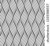 vector seamless pattern.... | Shutterstock .eps vector #1335588557