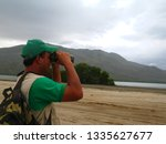 anzoategui venezuela  06... | Shutterstock . vector #1335627677