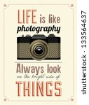 Vintage Old Camera...