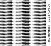 creative random shape pattern... | Shutterstock .eps vector #1335719804