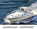 fort lauderdale  florida  ... | Shutterstock . vector #1335929207