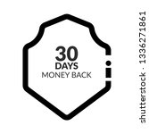 30 days money back shield...