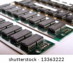 Computer Ram Read Only Memory