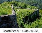 south german travel...   Shutterstock . vector #1336349051