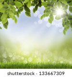 background | Shutterstock . vector #133667309