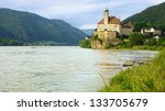 Wachau  Austria   June 26 ...