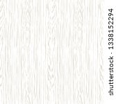wood texture light coloured.... | Shutterstock . vector #1338152294