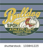 active,activity,america,apparel,athletic,baby,boy,bulldog,campus,cartoon,character,club,college,dog,fashion