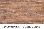 Wood Texture Background From...