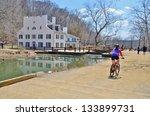 Great Falls Md March 30  Bikers ...