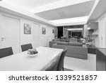 italy  sicily  ragusa province  ... | Shutterstock . vector #1339521857