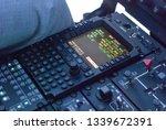 milan  italy   august 2 2011 ...   Shutterstock . vector #1339672391