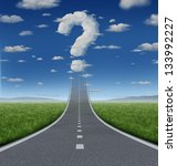 Success Questions And Uncertain ...