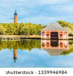 The Historic Currituck...