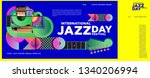 vector colorful international...   Shutterstock .eps vector #1340206994