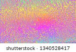 colourful simple abstract... | Shutterstock .eps vector #1340528417