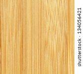 Bamboo Texture  Vertical...
