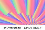 colourful pattern. abstract... | Shutterstock .eps vector #1340648384