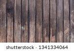 background texture wood... | Shutterstock . vector #1341334064