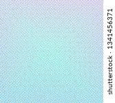 guilloche grid. money... | Shutterstock .eps vector #1341456371