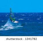 competition pwa slam 2005 ... | Shutterstock . vector #1341782