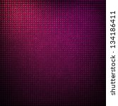 Abstract Purple Background...