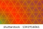 modern stylish texture....   Shutterstock .eps vector #1341916061