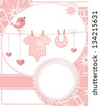 Cute Scrapbook For Girl With...