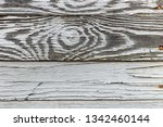 white wood texture with natural ...   Shutterstock . vector #1342460144