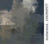 abstract background art. 2d... | Shutterstock . vector #1342909577