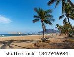 khor fakkan  united arab...   Shutterstock . vector #1342946984