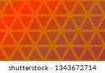 modern stylish texture....   Shutterstock .eps vector #1343672714