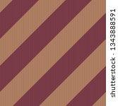 diagonal lines background ... | Shutterstock .eps vector #1343888591