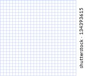 graph paper illustrator...
