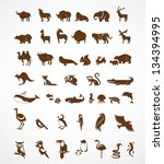 alligator,animal,bear,bird,camel,cat,cobra,collection,cow,crocodile,deer,dolphin,eagle,elephant,fox