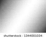modern dots background....   Shutterstock .eps vector #1344001034