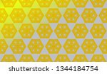modern stylish texture....   Shutterstock .eps vector #1344184754