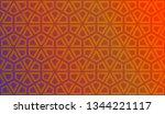 modern stylish texture....   Shutterstock .eps vector #1344221117