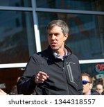 madison  wisconsin   usa  ... | Shutterstock . vector #1344318557