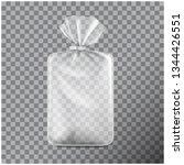 transparent rectangular...   Shutterstock .eps vector #1344426551