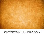 grunge background with space... | Shutterstock . vector #1344657227