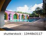 chiang rai  thailand  december  ... | Shutterstock . vector #1344863117