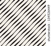 seamless pattern. irregular... | Shutterstock .eps vector #134526449