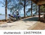 phu quoc  vietnam  circa...   Shutterstock . vector #1345799054