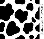 Abstract Background. Cow...