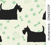 animal pattern,animals,backdrop,background,bone,breed,canine,carnivore,cartoon,color,cute,design,dog,doggy,domestic