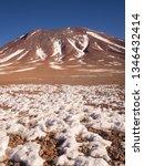 juriques  volcano    eduardo... | Shutterstock . vector #1346432414