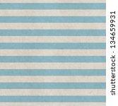 Grunge Paper Seamless Pattern...