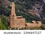 danba county  sichuan province... | Shutterstock . vector #1346647127